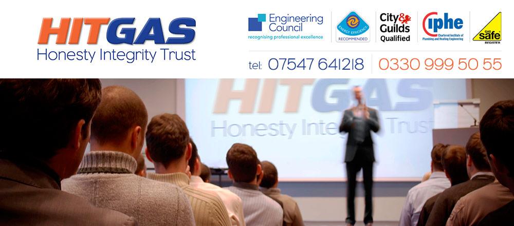 HitGas_Honesty_Integrity_Trust_head_engineer_training2