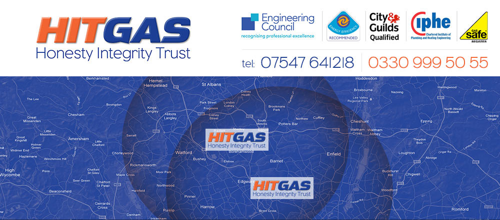 HitGas_Honesty_Integrity_Trust_head_coverage2
