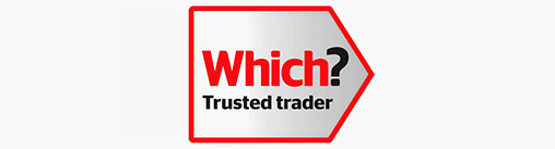 Chris Teale has been honered with WHICH? trusted traders